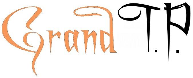 Grand T.P.