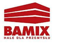 bamix-hale-dla-przemyslu
