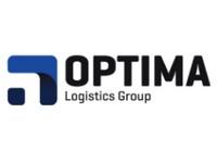 Optima Logistics Group