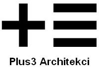 plus3-architekci
