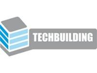 Technbuilding piaseczno